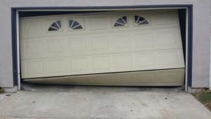 Glendale Garage Repairs
